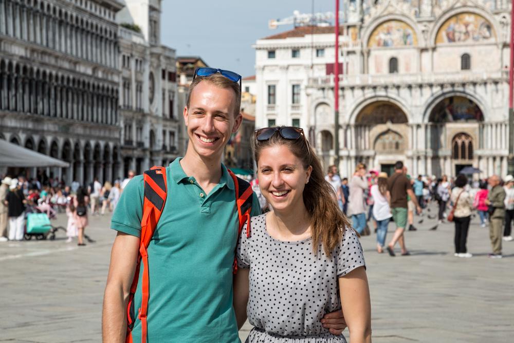 Venice 3.5