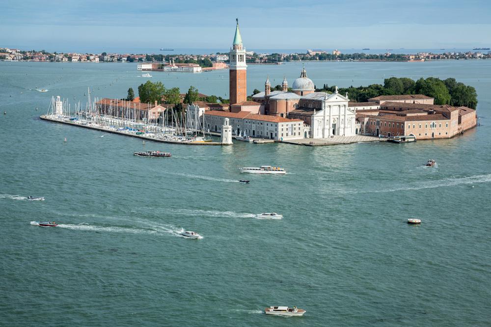Venice 1.5